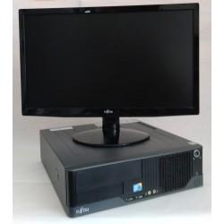 PC Fujitsu ESPRIMO E5730...