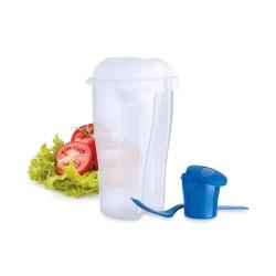 GRÁTIS - SaladToGo - GRÁTIS