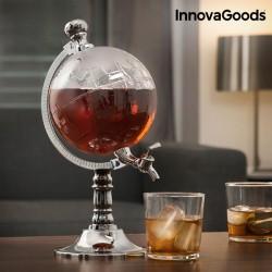 Dispensador de bebidas Globe