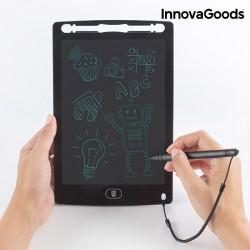 Tablet para desenhar e...
