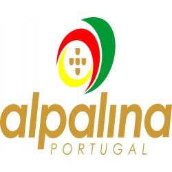 Alpalina