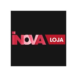 Inovaloja.com