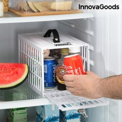 Cofre frigorífico Food Safe